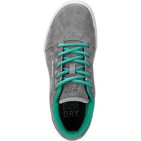 Ride Concepts Vice Shoes Women grey